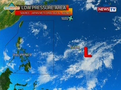 Xxx Mp4 BP Weather Update As Of 4 21 P M Sept 19 2018 3gp Sex