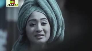 Bangla Special Natok 2016 It's My Life Ft. Prova, Swagota & Richi Solayman