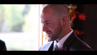 Emanuelle and Ugo Wedding Highlights