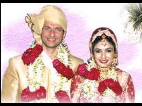 Xxx Mp4 रवीना टंडन की शादी को हुए 14 साल उदयपुर में हुई थी मैरिज देखिए तस्वीरें 3gp Sex
