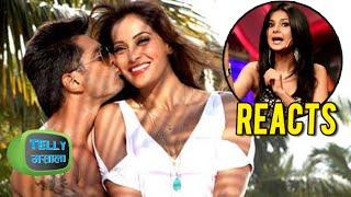 Finally! Jennifer Winget REACTS To Karan Singh Grover & Bipasha Basu's Relationship