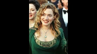 Real Age Of Top 12 Hollywood Actresses 2018 || Won