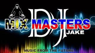 Dili Tanan (JakeHaUz) - DJ JAKE