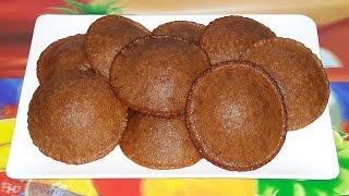 Teler Pitha Recipe | How to Make Bangladeshi Teler Pitha at Home | Homemade Bengali Pitha Recipe