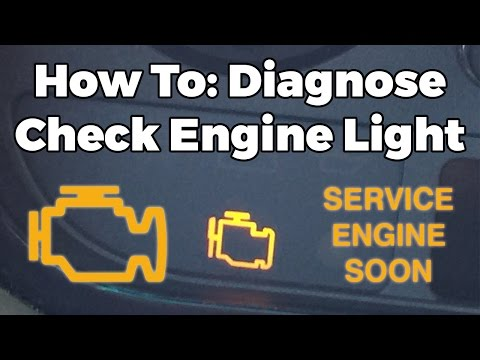 How To Clear Check Engine Light And Fault Codes Bmw Video