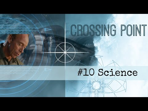 Crossing Point Part 10