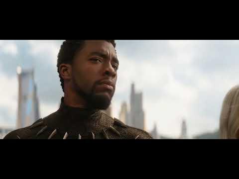 Marvel (Imagine Dragons - Whatever It Takes)