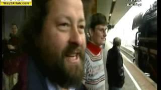 ( سويسرا ) : : ( القطارات الأوربية) : : المجد الوثائقية