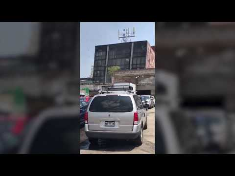 Xxx Mp4 Videos From Earthquake In Mexico City Posted On Social Media 3gp Sex
