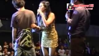 Full Album Dangdut Koplo Pantura Terbaru - Norma Silvia - Resa Lawang Sewu