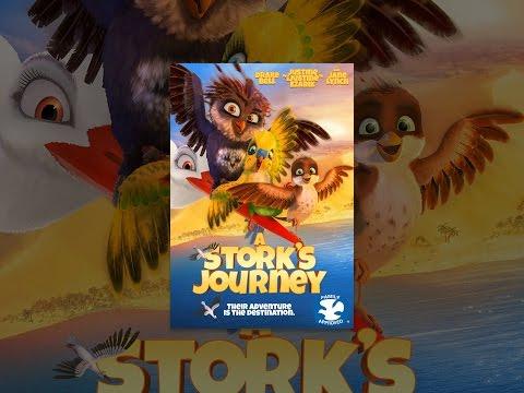 Xxx Mp4 A Stork S Journey 3gp Sex