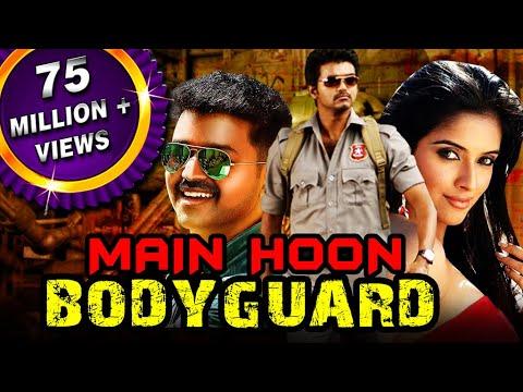 Xxx Mp4 Main Hoon Bodyguard Kaavalan Hindi Dubbed Full Movie Vijay Asin Mithra Kurian 3gp Sex