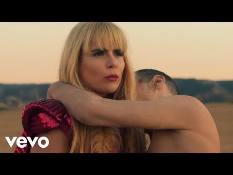 Xxx Mp4 Paloma Faith Til I M Done Official Video 3gp Sex
