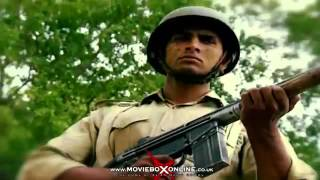 DOSTI   OFFICIAL VIDEO   JAWAD AHMAD 2001   YouTube