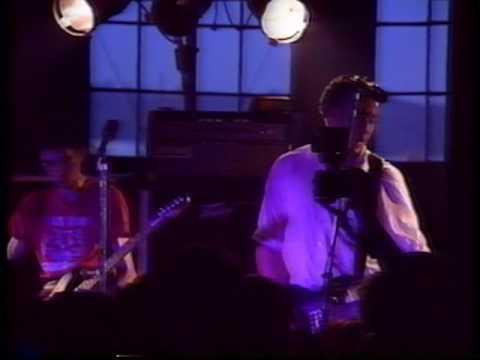 Big Black - 1987/08/09 - 04 - Fish Fry (Georgetown Steamplant)