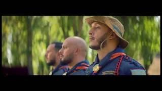Fnaïre - (Music Video Teaser) | (فناير - (برومو الفيديو كليب