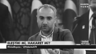 140journos arşivinden: Karaman ve Konya'daki Cinsel İstismar Davası