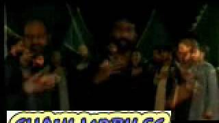 shala ren slamat imran shamsi 0321 7 81 82 83