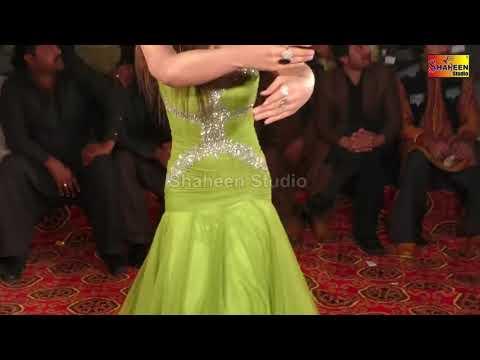 Xxx Mp4 Mhak Malik Best Songs Dance 3gp Sex