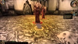 Dragon Age Origins -- Broken Circle -- Lost in Dreams