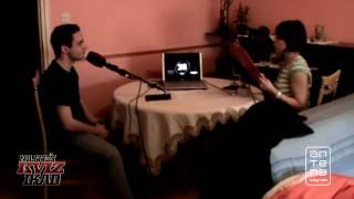 Najteži Kviz Ikad | 2010-01-21 | Tomislav Kovacevic