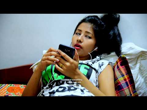 Burbok Suwali- In Girls PG | An Assamese ShortFilm