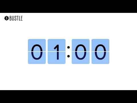 Xxx Mp4 Sex Positions To Make Him Last Longer 3gp Sex