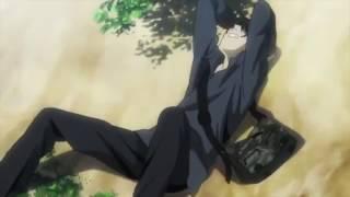 Btooom! episode 1 بتوم الحلقة 1 مترجم 1