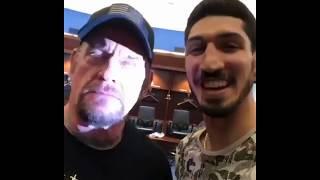Undertaker+Funny