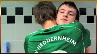 10 Years The Magic of Gay Love Suite (Top 100 Gay Kiss Scenes 1080p HD)