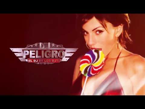 Xxx Mp4 DJ PELIGRO Candy Perreo Ft Dj Kelvin Amp Kazu Escucha BELLAKEO COQUETEO Mi Ultimo Perreo 3gp Sex