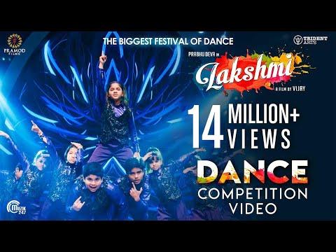 Xxx Mp4 Lakshmi Dance Competition Video Prabhu Deva Ditya Bhande Aishwarya Rajesh Sam CS Vijay 3gp Sex