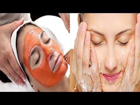 Xxx Mp4 टमाटर से चेहरे की सुंदरता बढ़ाये जानिए कैसे – Get Skin Beautiful And Glowing By Tomato 3gp Sex