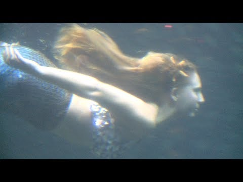 Xxx Mp4 I M A Real Life Mermaid 3gp Sex