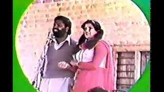 KARTAR RAMALA SUKHWANT KAUR LIVE PUNJAB INDIA   BI DARA CONTACT 9478449248 9827025645