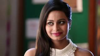 Warrior High - Episode 35 - Parth & Vibha's growing affection