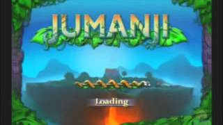 PORC EPIQUE 311, La fois ou j'étais en expédition (Jumanji PS2)