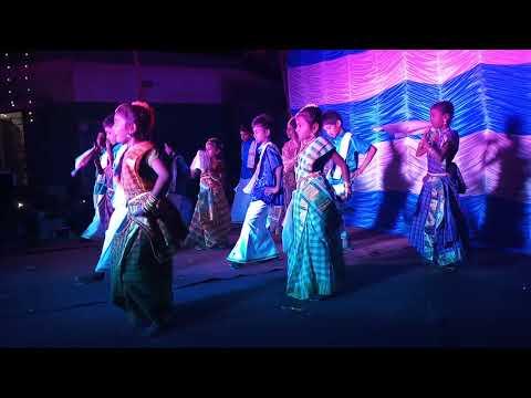 Xxx Mp4 Kanathur Dj Mix Kuthu Dance 3gp Sex