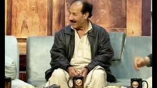 Da khanda Sali january 9th 2017  / له مهرعلي (وطن دوست  ) سره مرکه