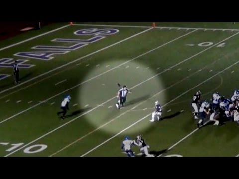 Xxx Mp4 High School Football Players Who Tackled Ref In Hot Wate 3gp Sex