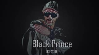 BABILONI   Princi Ft MIKI MO Ft DaDa Official Video 3 + Text