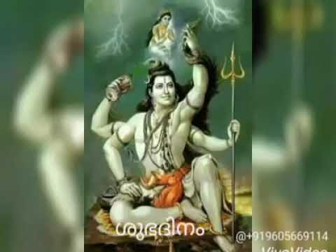 Xxx Mp4 Thrikkadavoor Sivaraju Voice Sailesh Vaikom 3gp Sex