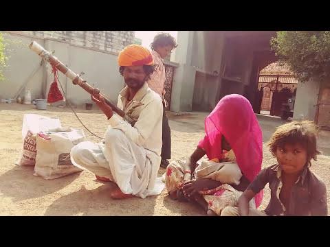 Xxx Mp4 Rajasthani Lokgeet 3gp Sex