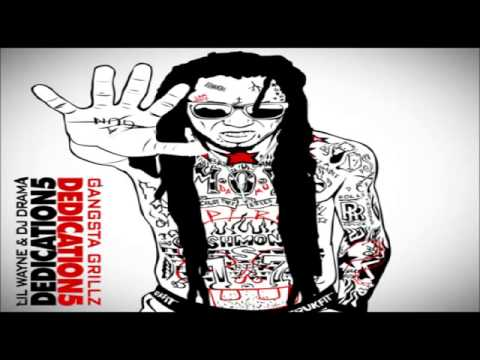 Xxx Mp4 Lil Wayne Type Of Way Ft T I Dedication 5 OFFICIAL 3gp Sex