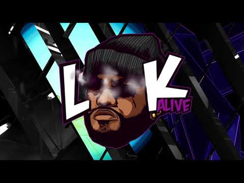 Xxx Mp4 Joyner Lucas Look Alive Remix 3gp Sex