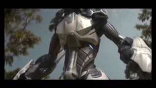 robots hollywood movie trailer 2016