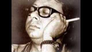 Ki Hobe r purono diner kotha  A Tribute To R D Burman [2]