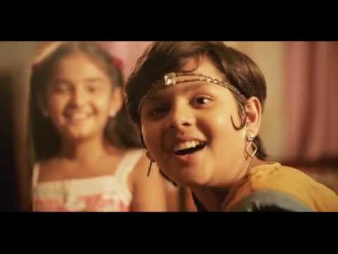 SABurbia Board Games Advert - Directed by Manish Jain - Shot Ok Motion Pictures