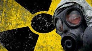 Nazilerin Ve İnsanlığın acımasızlığı SARİN gazı