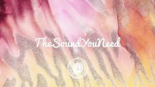 Louis The Child - It's Strange feat. K.Flay